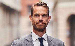 Svend Brinkmann